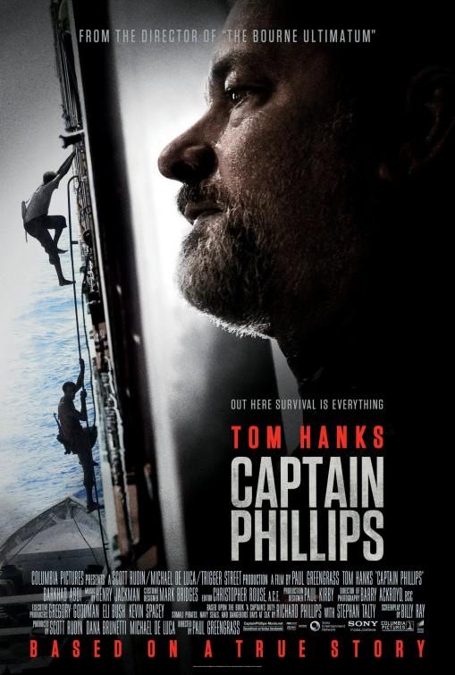 captain_phillips_ver2