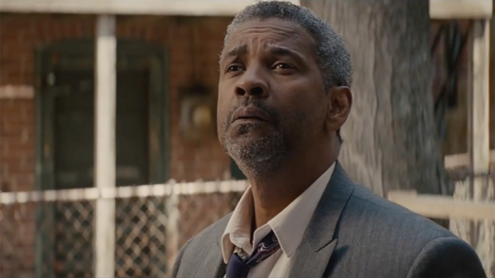 denzel-washington-fences