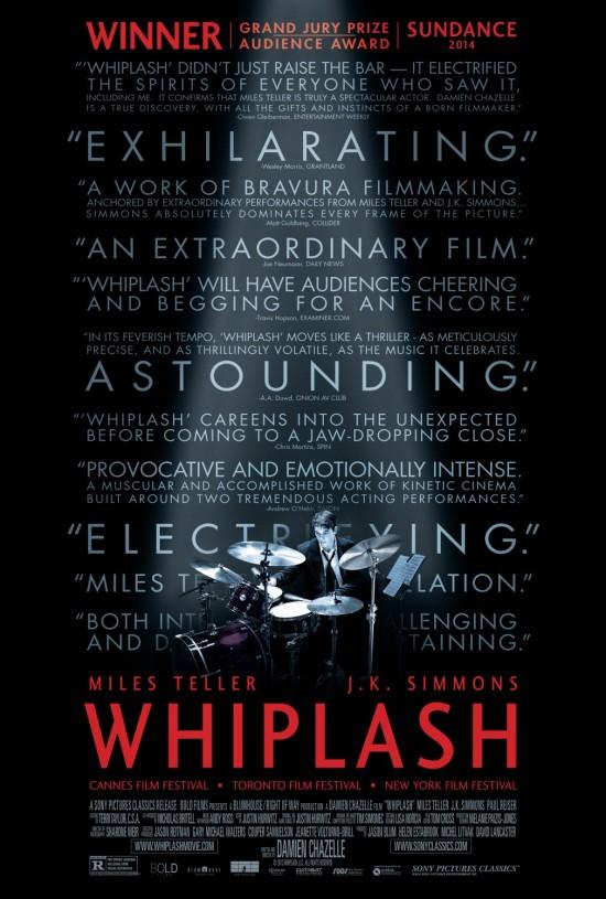 whiplash_xlg