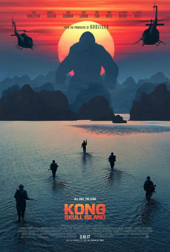 Kong-Skull-Island-poster-05