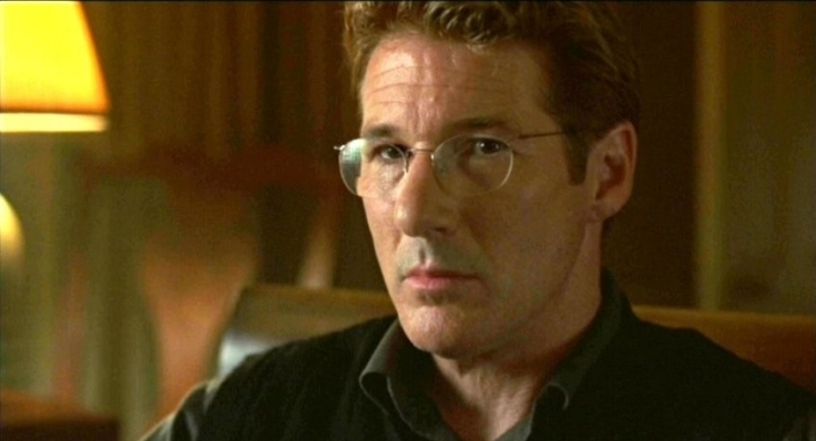 002UFF_Richard_Gere_035