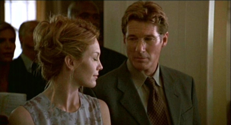 002UFF_Richard_Gere_039