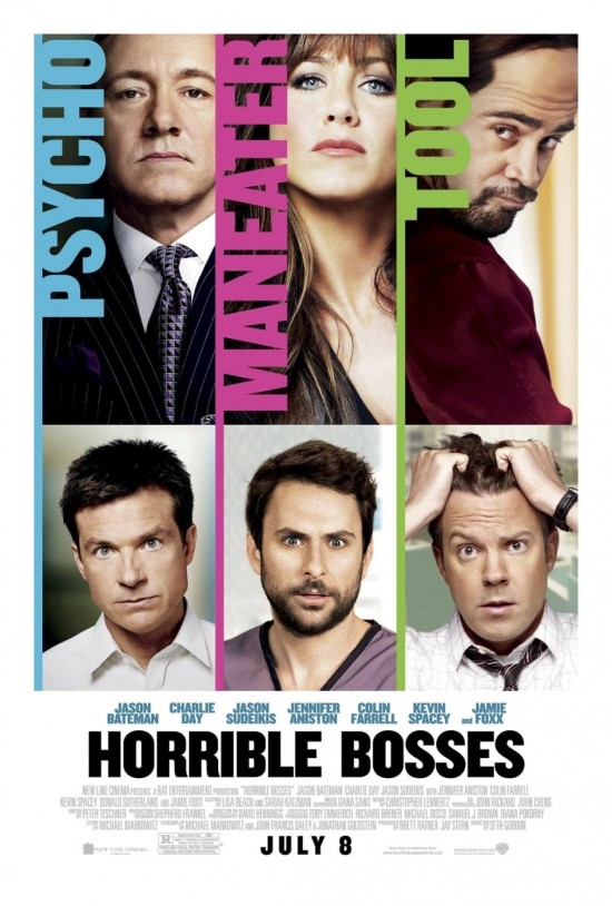 horrible_bosses_ver4_xlg