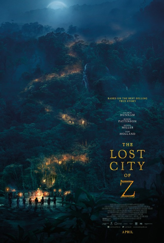 lost_city_of_z_xlg