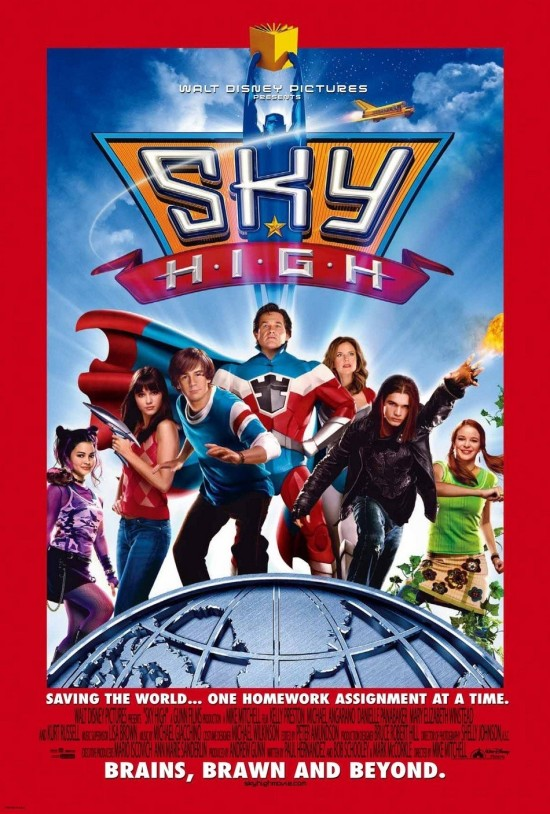 Sky-High-Movie-Poster-Large