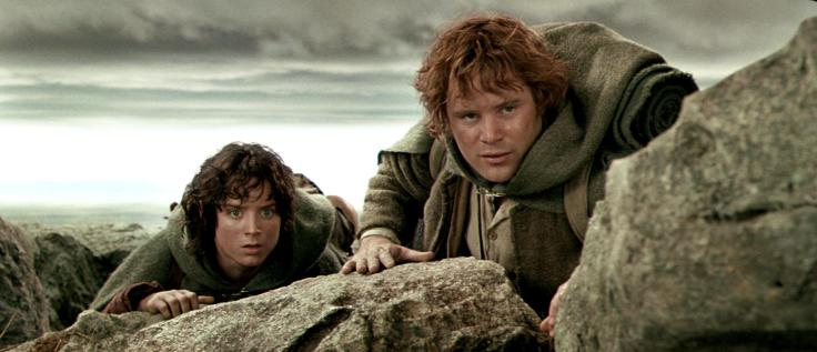 still-of-sean-astin-and-elijah-wood-in-the-lord-of-the-rings_-the-two-towers-(2002)-large-picture