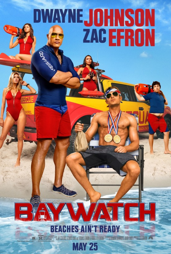 baywatch_ver12_xlg