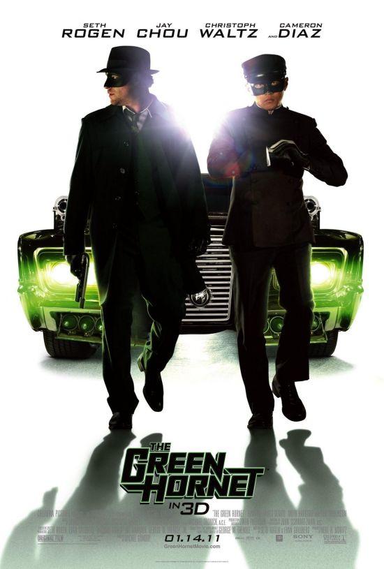 green_hornet_ver5_xlg