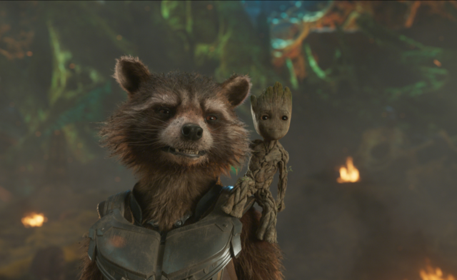guardians-of-the-galaxy-2-640x392