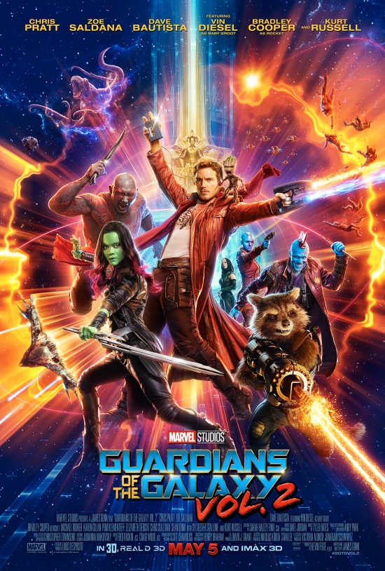 Guardians-of-the-Galaxy-Vol_-2-Poster