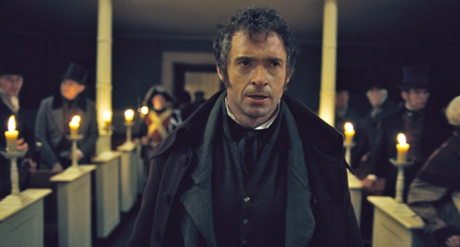 les-miserables-still01