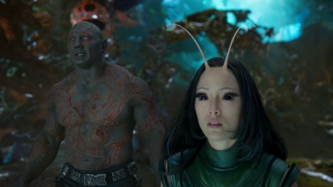 mantis-drax-guardians-of-the-galaxy-780x438