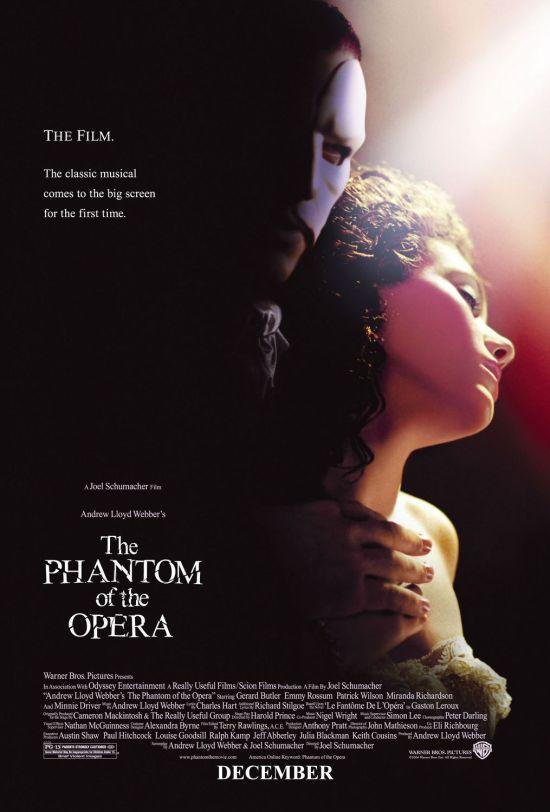 phantom_of_the_opera_xlg