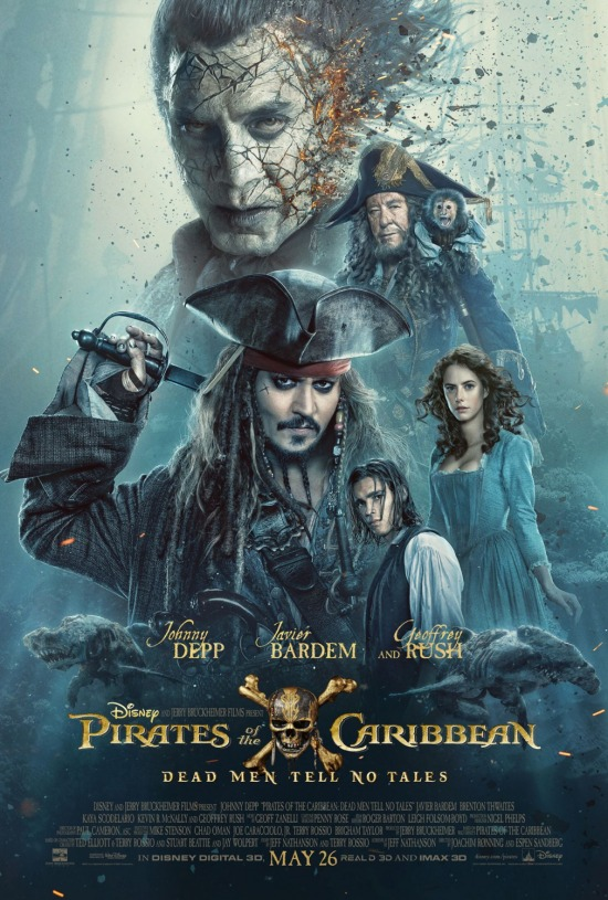 pirates_of_the_caribbean_dead_men_tell_no_tales_ver3_xlg
