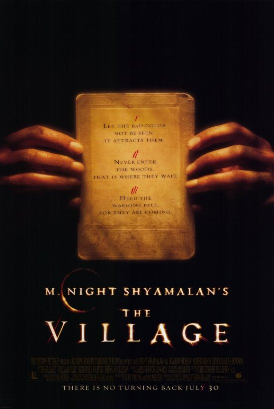 the-village-movie-poster-2004-1020214828