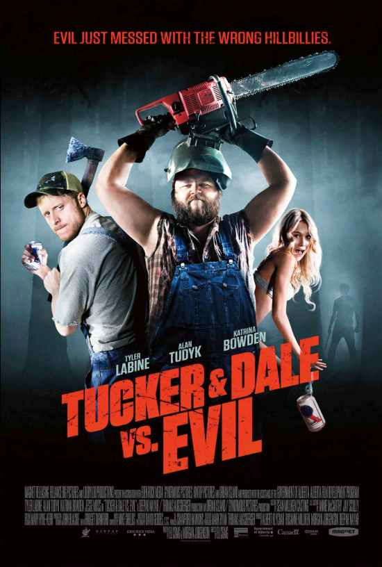tucker-and-dale-vs-evil-poster1
