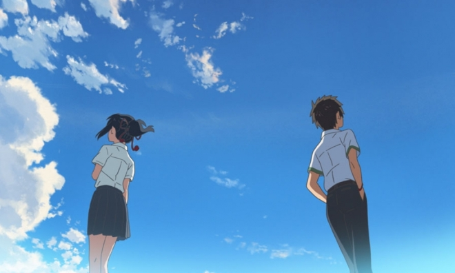 yourname5