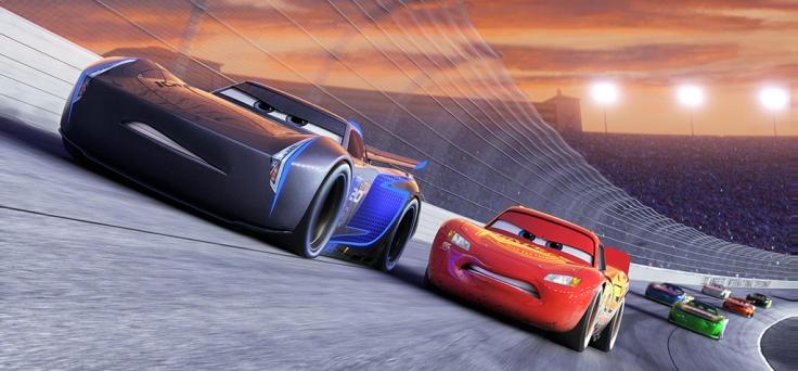 Cars 3 1