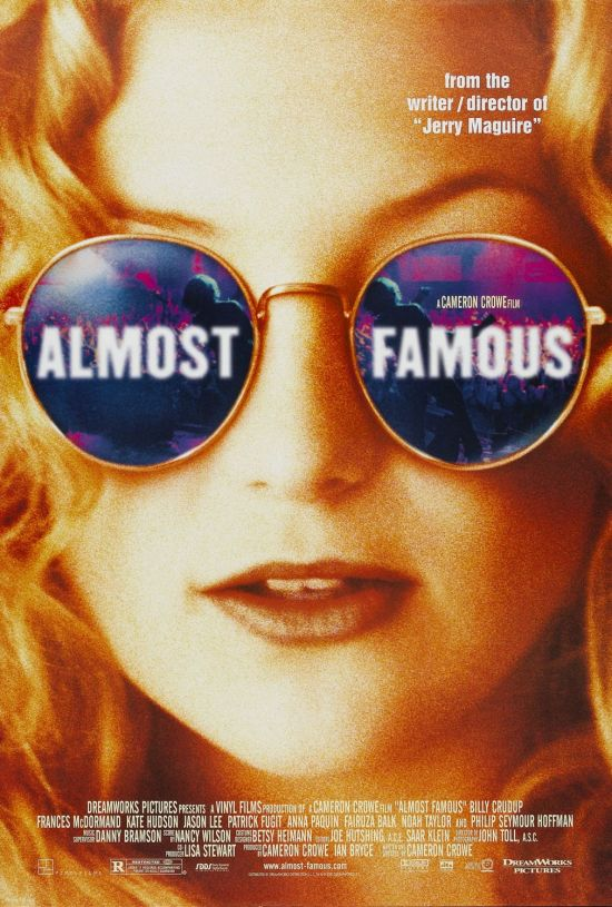 almost_famous_xlg