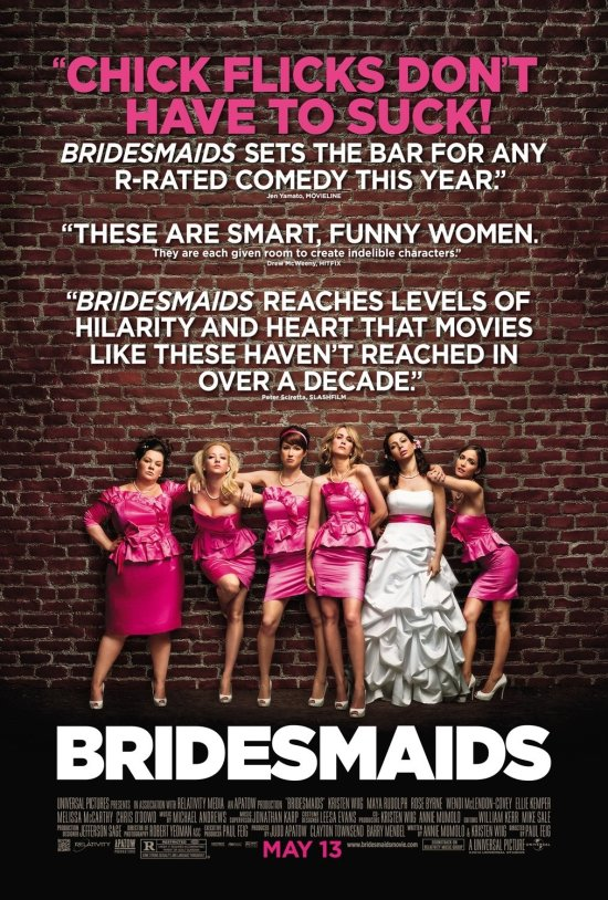 bridesmaids_ver2_xlg