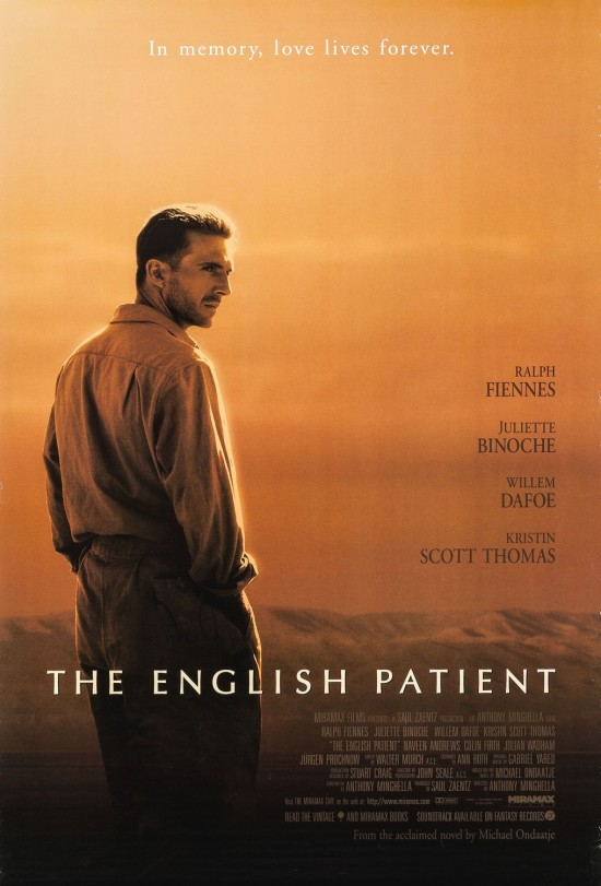 english_patient_ver1_xlg