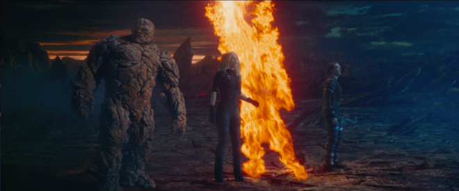 Fantastic-Four-Final-Trailer-1024x432