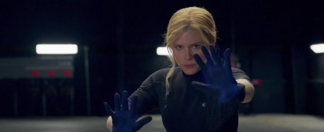 fantastic-four-kate-mara-invisible-woman1