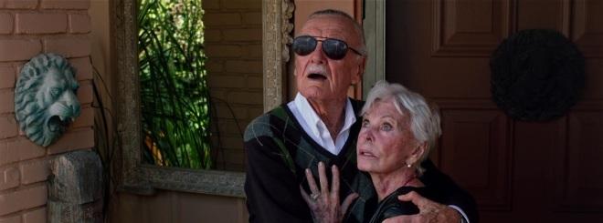 joan-lee-esposa-de-stan-lee-fallece-a-los-93-anos-main-1499386373