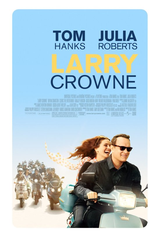 larry_crowne_xlg