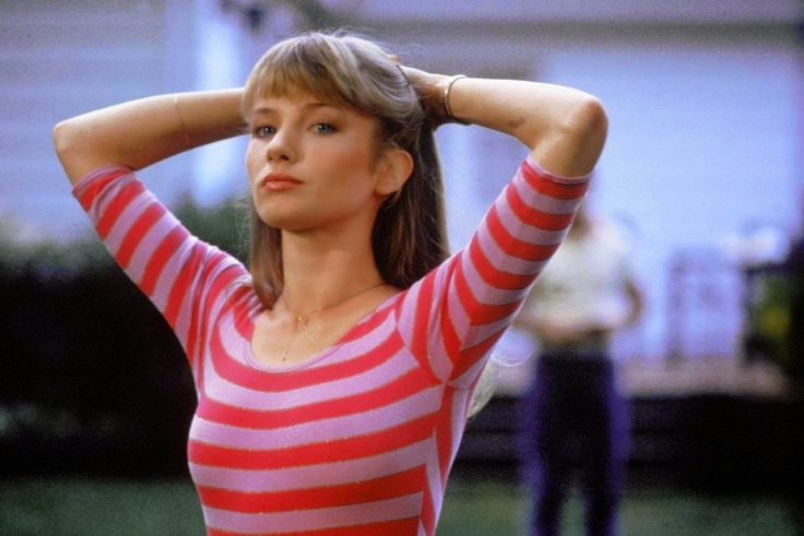 Rebecca De Mornay Quotes-3