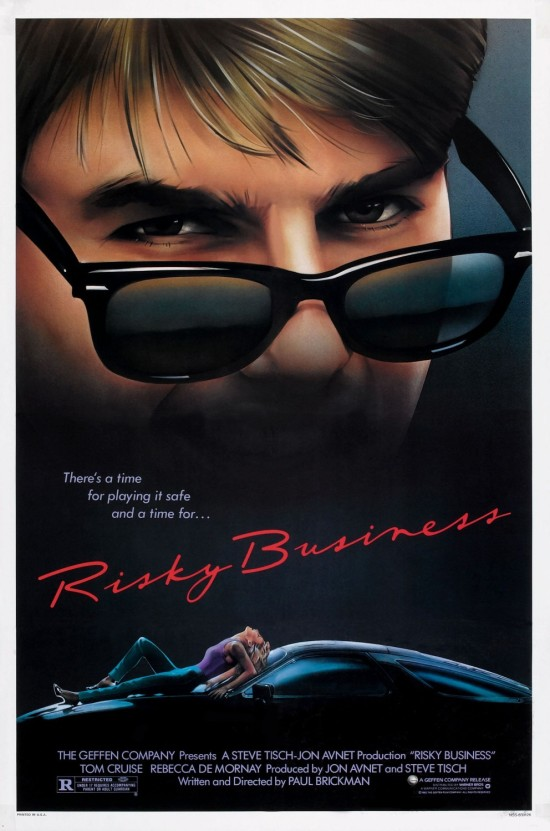 risky_business_xlg