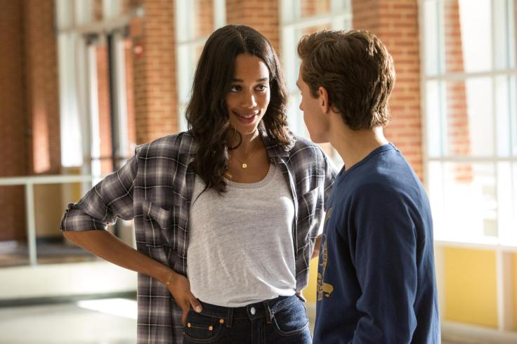 spider-man-homecoming-mit-tom-holland-und-laura-harrier