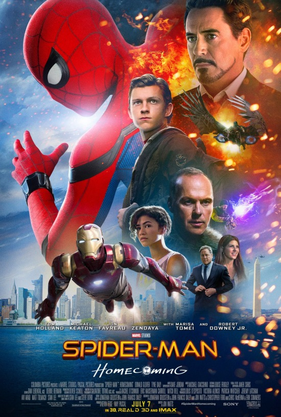 spiderman_homecoming_ver4_xlg