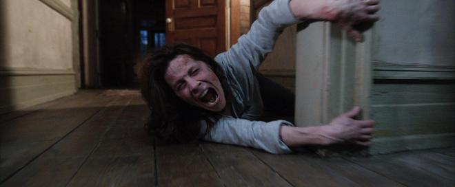 still-of-lili-taylor-in-the-conjuring-(2013)-large-picture