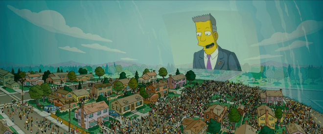 The_Simpsons_Movie_73