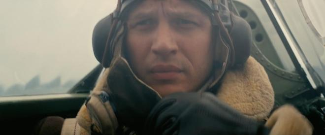 tom-hardy-in-dunkirk-2017