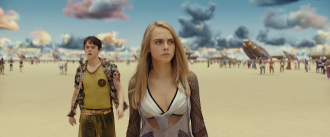 valerian-and-the-city-of-a-thousand-planets-screencaps-1