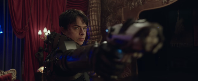 valerian-and-the-city-of-a-thousand-planets-screencaps-48
