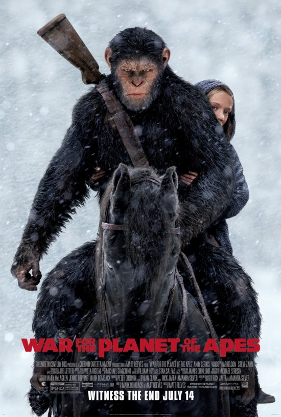 war_for_the_planet_of_the_apes_ver7_xlg