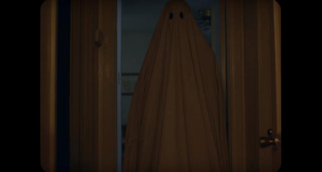 a-ghost-story-movie-rooney-mara-casey-affleck-19