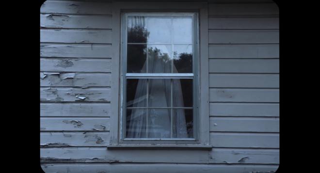 a-ghost-story-movie-rooney-mara-casey-affleck-6