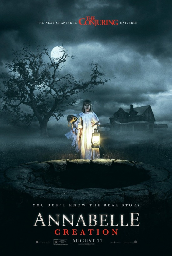annabelle_creation_ver2_xlg