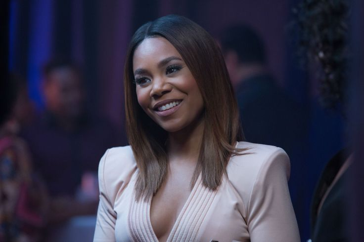 Girls-Trip-23-Regina-Hall