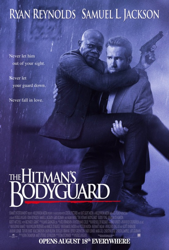 hitmans_bodyguard_xlg