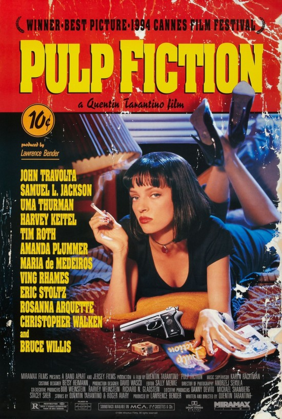 pulp_fiction_ver2_xlg