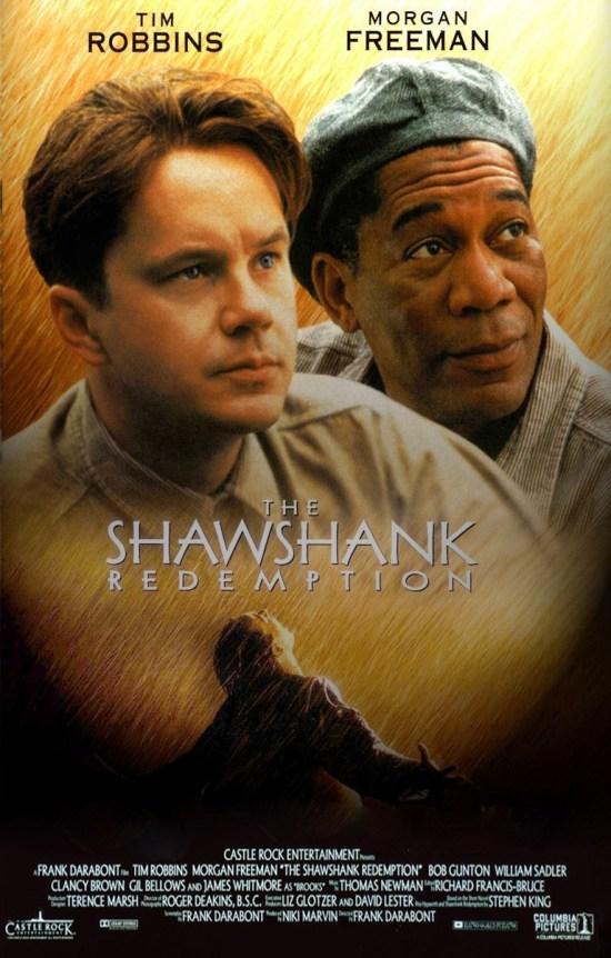 shawshank_redemption_ver2