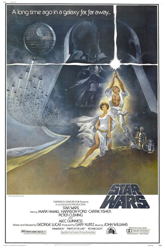 star_wars_ver2_xlg