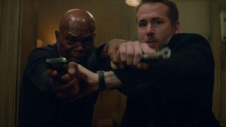 The-Hitmans-Bodyguard-Redband-Trailer-2017-1036x583