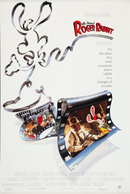 who_framed_roger_rabbit_xlg