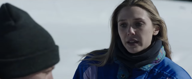 wind-river-movie-elizabeth-olsen-jeremy-renner-1